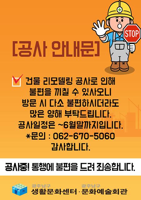 897b321ad46509aebcc8374958ec5c1b_1612251215_4289.jpg